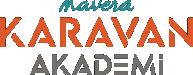 Mavera Karavan Akademi